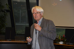 Afscheid Jan van Muyden (7.1)