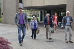 Afscheid Jan van Muyden (8.1)