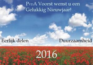 Nieuwjaarskaart2016